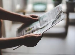 News You Can Use – August 2019