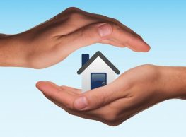 SAVE on your Property Insurance and still have the RIGHT coverage.