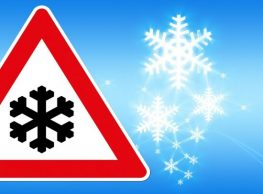 Winter Storm Safety (continued)