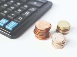 What is Additional Living Expense?