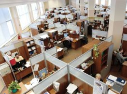 What is Employment Practices Liability?