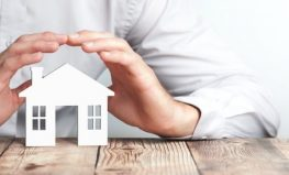 Personal Property Protection – Is Your Coverage Adequate?