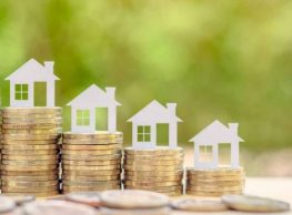 Save Money on your Homeowners Insurance!