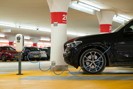 How to Insure an Electric Car & More
