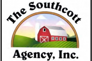 https://thesouthcottagency.com/wp-content/uploads/2021/10/ssa-300x200.png